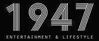 1947 Mag